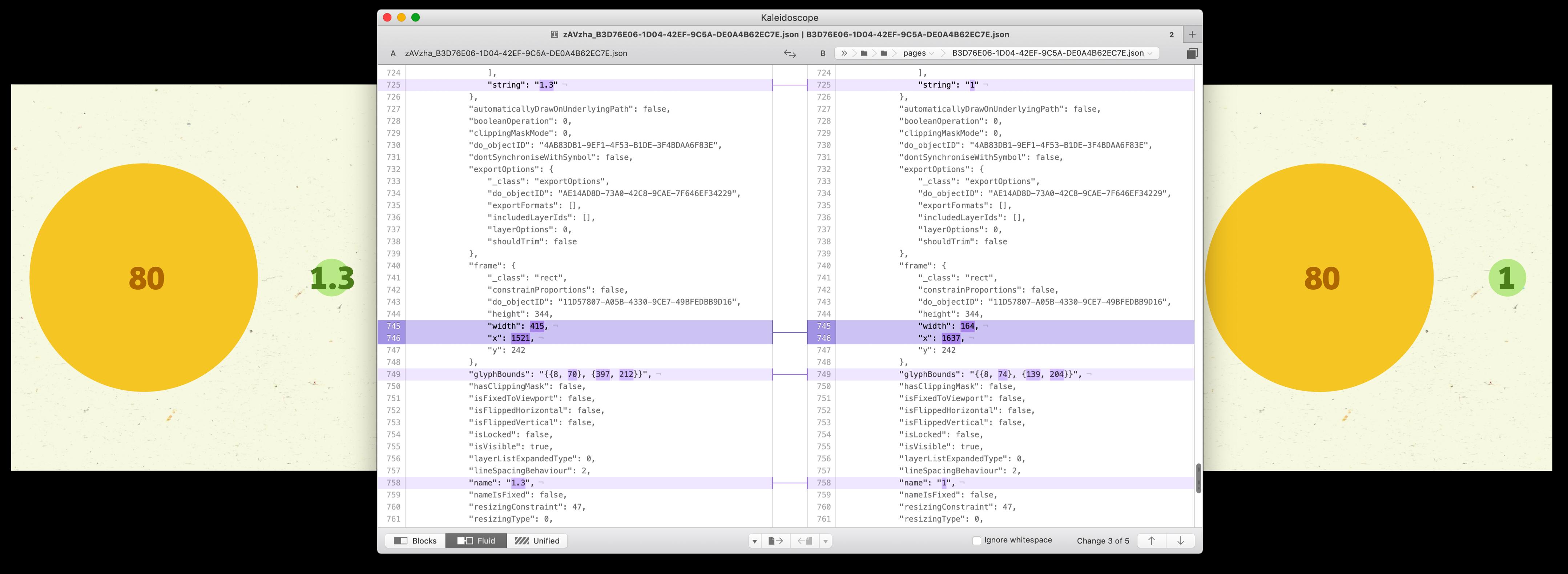 Managing Sketch-Files with Git   jonasoesch